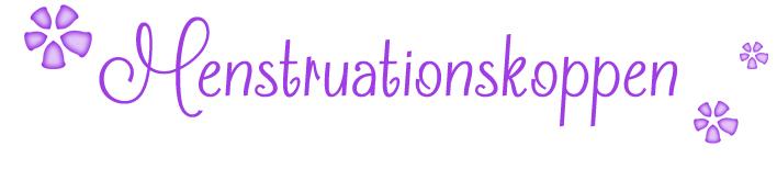 Menstruationskoppen