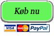 køb_knap_betalingskort